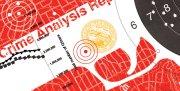 Crime analytics Mapping Predicitive Policing