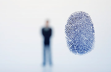 More and more banks turning to biometrics for security