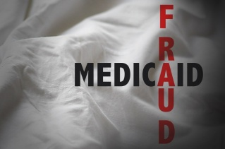 MedicaidFraud-2_jpg_800x1000_q100