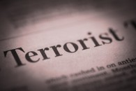 Terrorist-picture-scan-750x500