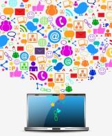 social-network_110002684-012814-int