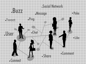 social-networking_110003815-012814-int