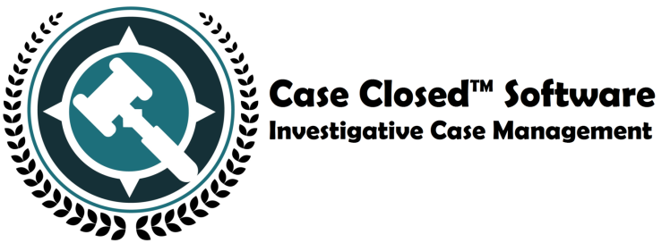 caseclosed_50