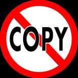 donotcopy