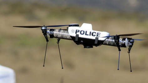 police-drones-latimes-2011